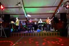 2019_Schuetzenfest-03