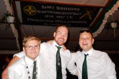2019_Schuetzenfest-08