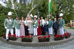 2019_Schuetzenfest-10