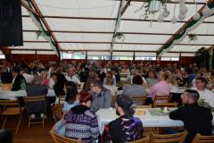 2019_Schuetzenfest-11