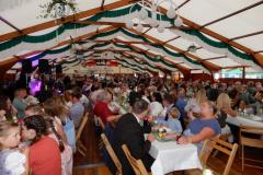 2019_Schuetzenfest-12