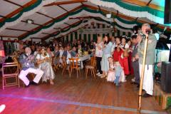 2019_Schuetzenfest-18
