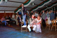 2019_Schuetzenfest-19