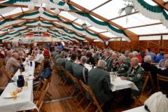 2019_Schuetzenfest-23