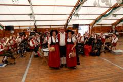 2019_Schuetzenfest-24