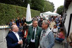 2019_Schuetzenfest-26