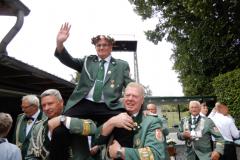 2019_Schuetzenfest-29