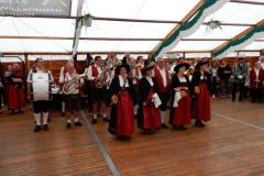 2019_Schuetzenfest-30