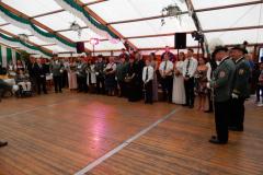 2019_Schuetzenfest-31