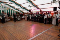 2019_Schuetzenfest-32