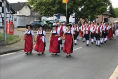 2019_Schuetzenfest-38