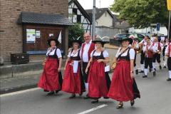 2019_Schuetzenfest-39