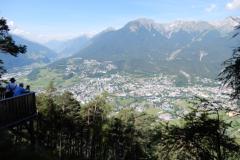2019_Tour-Karroesten-05