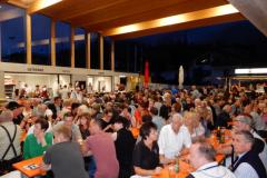 2019_Tour-Karroesten-08