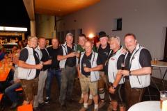 2019_Tour-Karroesten-09