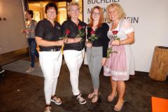 2019_Tour-Karroesten-11