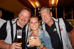 2019_Tour-Karroesten-13
